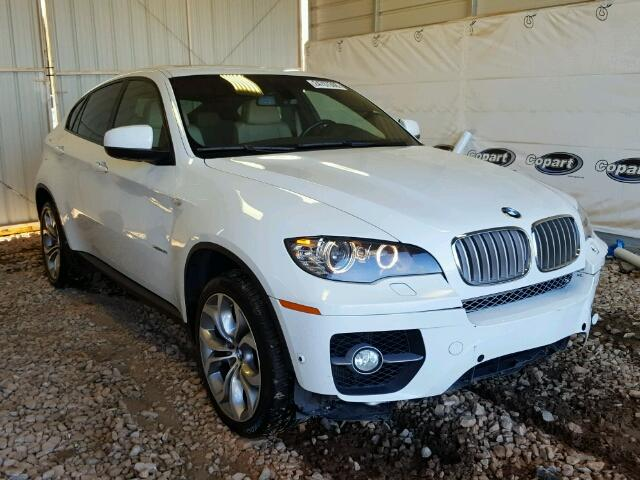 2012 bmw x6 xdrive50i for sale nc china grove. Black Bedroom Furniture Sets. Home Design Ideas