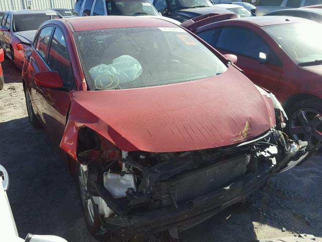 2013 HYUNDAI ELANTRA GT 1.8L
