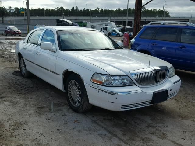 lincoln d j car power cars pricing town reviews specs
