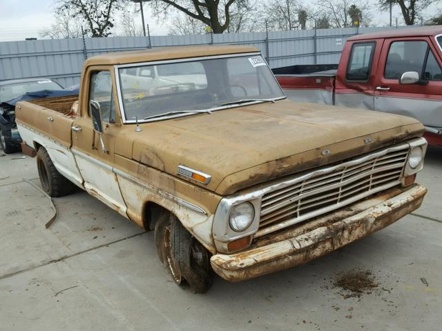 auto auction ended  vin fvrc  ford pickup  ca  sacramento