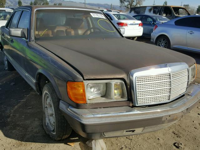 1982 mercedes benz 300 sd for sale ca san jose salvage cars 1982 mercedes benz 300 sd sciox Image collections