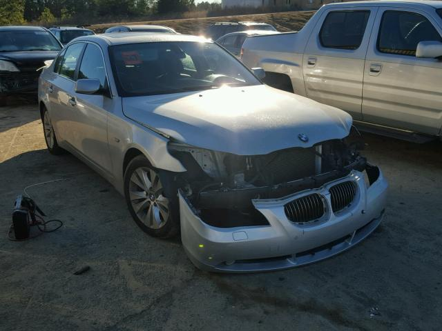 Clean Title BMW I Sedan D L For Sale In Anthony TX - 545 bmw