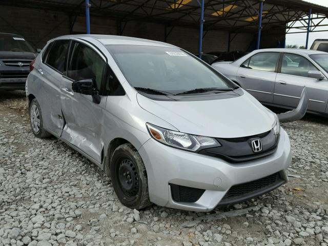 Salvage Car For Sale Near Chicago