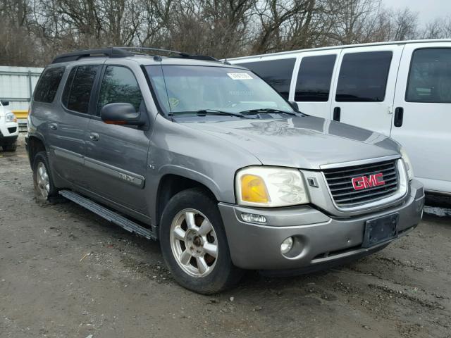 2005 GMC ENVOY XL 5.3L