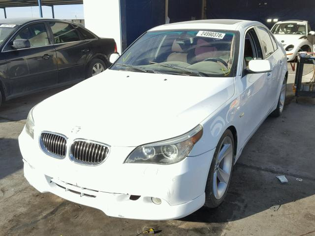 BMW I For Sale At Copart Anthony TX Lot - 545 bmw