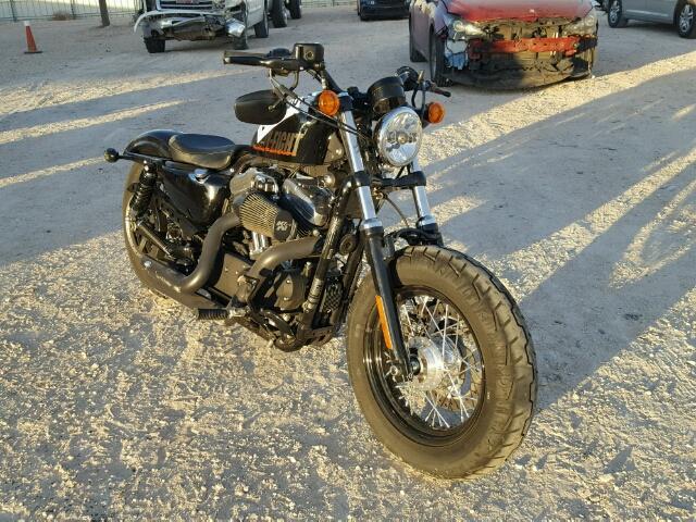 2015 HARLEY-DAVIDSON XL1200 FOR 2
