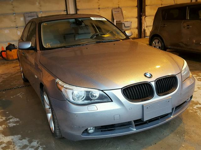 BMW I For Sale At Copart Graham WA Lot - 545 bmw
