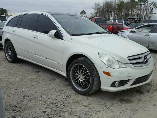 Auto Auction Ended On Vin Wddjk7da9df001876 2013 Mercedes