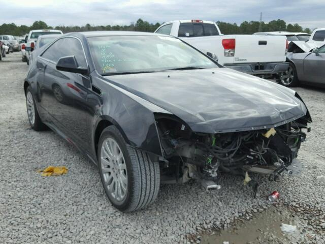 sale city used performance certified tn johnson htm for cadillac cts sedan