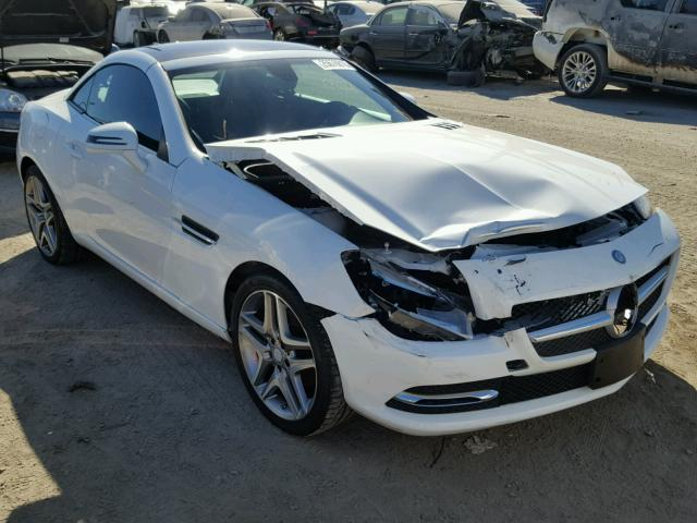 rwd owned inventory convertible pre slk used in benz saint mercedes