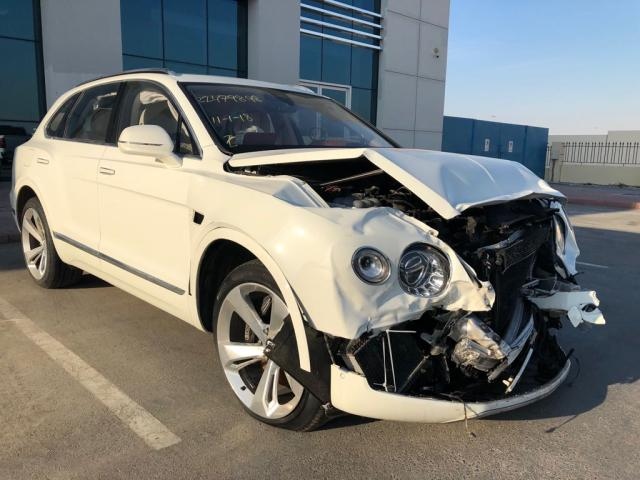 Bentley Bentayga For Sale >> Bentley Bentayga For Sale Uk New Bentley Bentayga For Sale