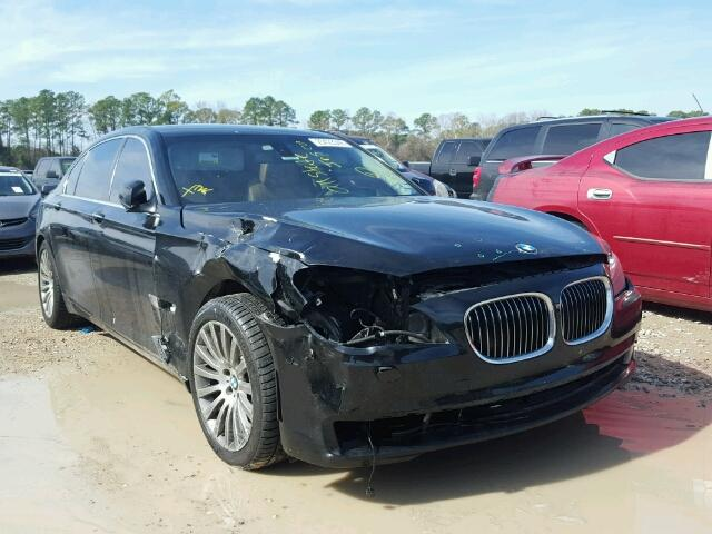 BMW ALPINA B For Sale TX HOUSTON Salvage Cars Copart USA - Bmw alpina usa