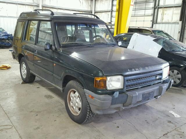 defender landrover cars specs discovery rover land