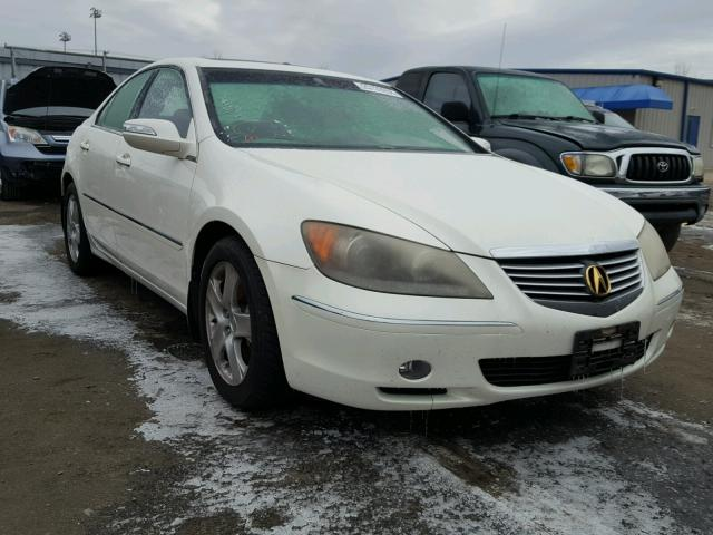 rl navi sh at dream for sale acura in details inventory portland w imports llc or tech awd