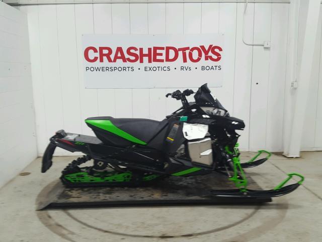 CrashedToys Minneapolis