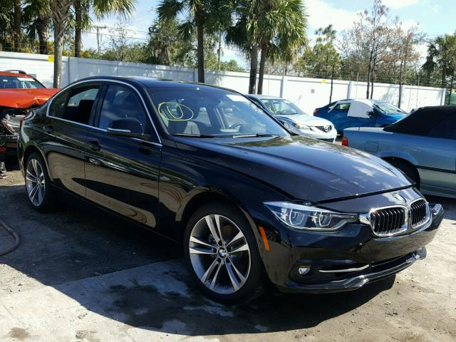 Auto Auction Ended on VIN: 5UXFE43598L003126 2008 BMW X5 3 ...