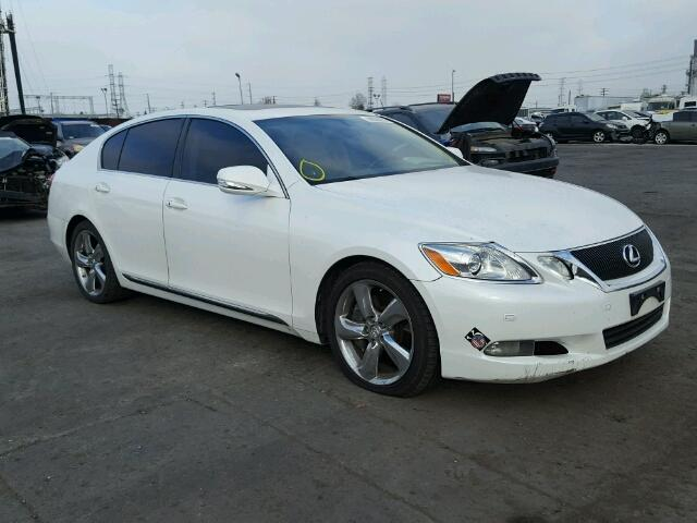 smart gs tradecarview lexus for car stock used sale
