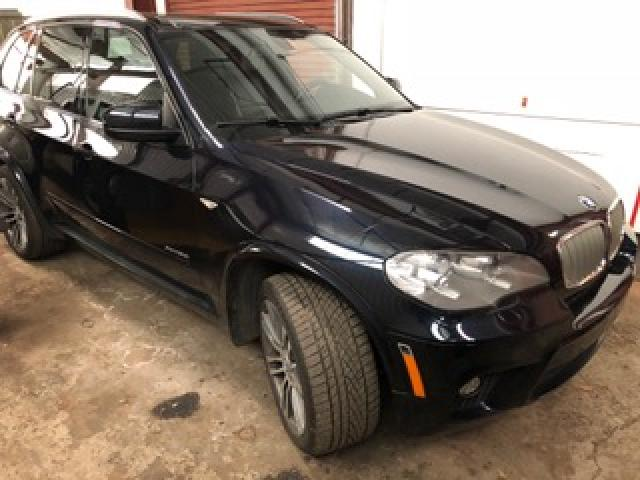2012 bmw x5 xdrive50i for sale ct hartford salvage cars copart usa. Black Bedroom Furniture Sets. Home Design Ideas