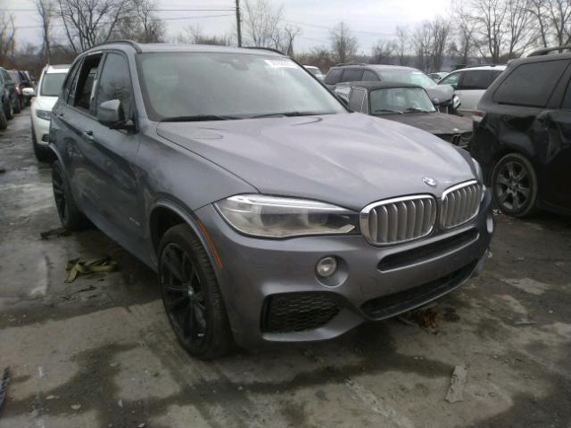 2017 bmw x5 xdrive50i for sale ny newburgh salvage cars copart usa. Black Bedroom Furniture Sets. Home Design Ideas