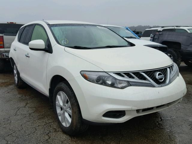 Best Selling Car In Rochester Ny