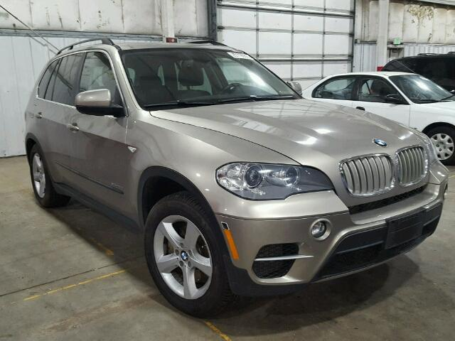 2012 bmw x5 xdrive50i for sale or portland south vehicle auctions at copart usa. Black Bedroom Furniture Sets. Home Design Ideas