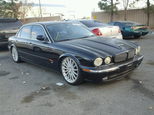seller supercharged sale private for r xj type forums classifieds forum jaguar vendor xjr