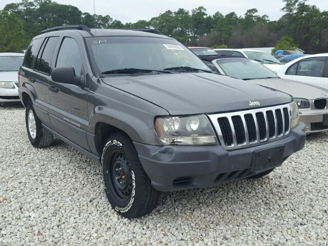 auto auction ended on vin 1j4gw48s23c611784 2003 jeep grand cher in tx houston 1j4gw48s23c611784 2003 jeep grand cher