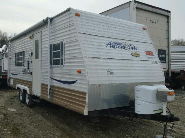 click here to view 2005 GLFS AMERI LITE at IBIDSAFELY