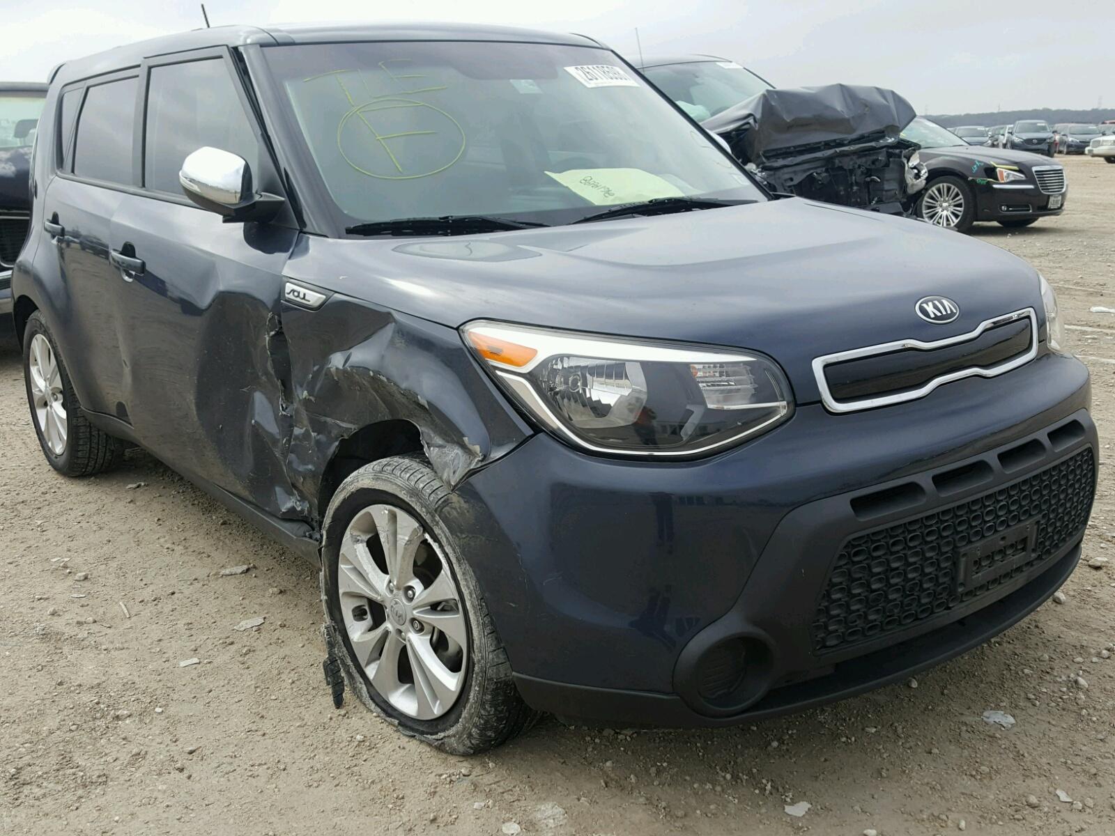 com usa direct used kia auction at image sale cars for