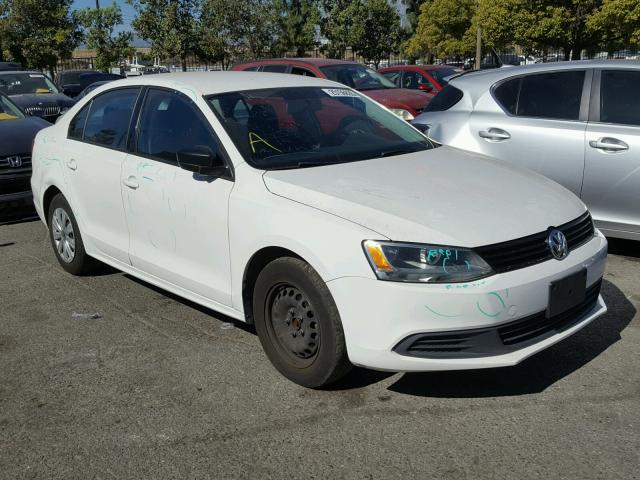 used for geneva jetta foreign convenience volkswagen sports inventory white sedan jg sunroof w pzev se stock sale in