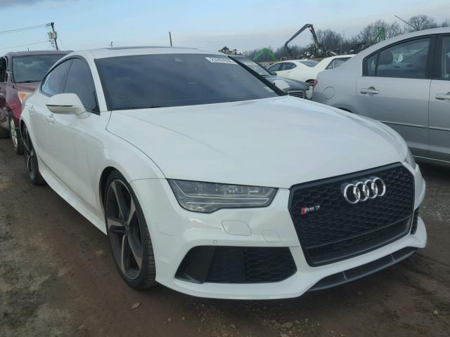Audi rs7 for sale nj 15