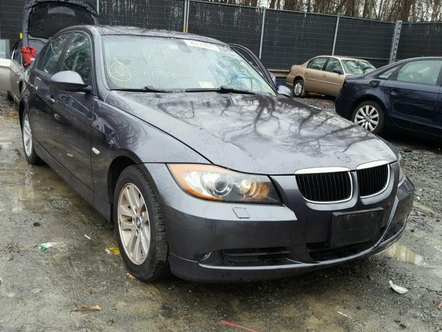 WBAVC93577K033744-2007-bmw-3-series-0