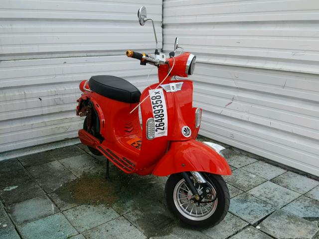 click here to view 2016 CIXI MOPED at IBIDSAFELY
