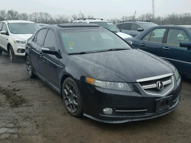 sh tl awd acura edmunds in berlin ct technology used for package location w sale