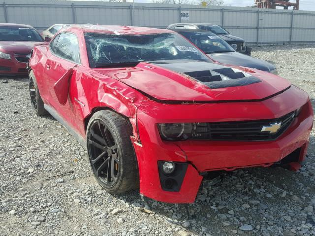 2015 Camaro Zl1 For Sale >> 2g1fl1ep4f9800577 2015 Chevrolet Camaro Zl1 In Ky