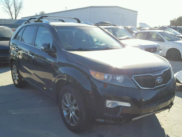 in sc sx online auctions greer auto lot of title sorento cert on auction kia copart ended carfinder vin salvage en