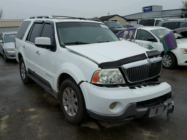 nigeria view used nigeriacarmart lagos lincoln navigator usedcars car sale com for in