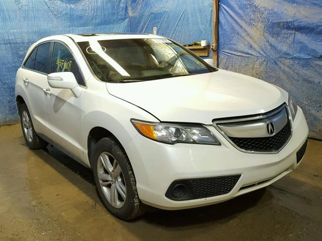 asp rdx or at for in portland unitdetail ford sale us en acura base canby