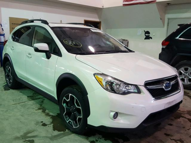 legacy vehicle vehicles photo ne vehiclesearchresults in for used lincoln subaru sale crete
