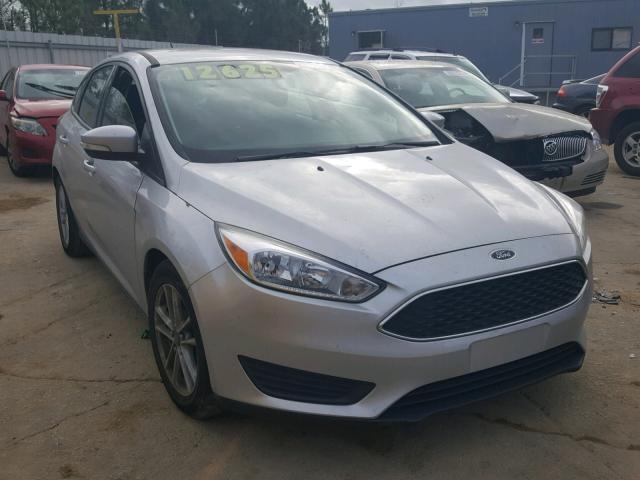 1FADP3K29FL223759-2015-ford-focus