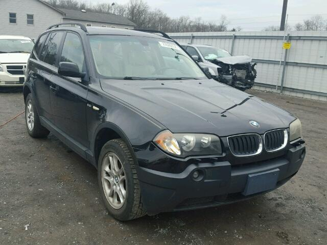 Auto Auction Ended On Vin Wbawb33587pv70369 2007 Bmw 328 I In Qc Montreal