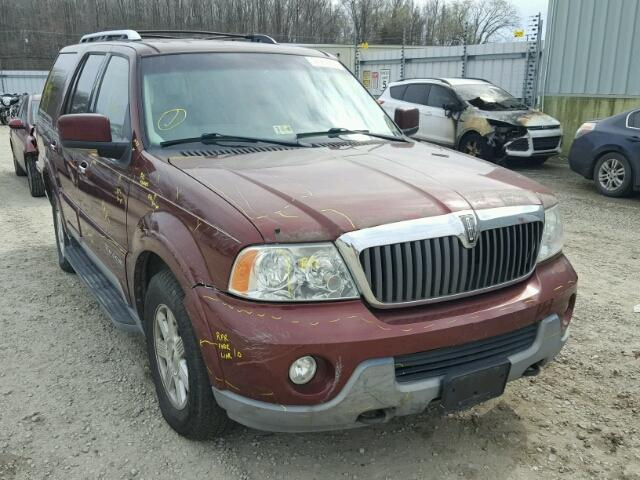 motors ky luxury for sale owensboro details lincoln at inc inventory navigator in tapp