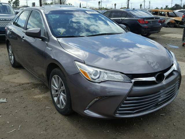 Auto Auction Ended On Vin 5tfdw5f18hx609210 2017 Toyota