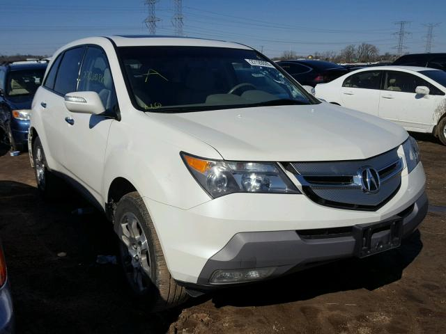 pkg htm entertainment technology sale for mdx w pa suv acura used langhorne