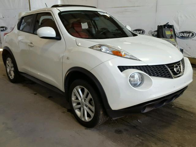photos sale rogue ga with used carfax in nissan for savannah