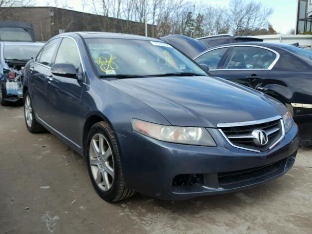 used acura in limerick navigation west photo system sale vehicle at vehicledetails for pa with tsx chester