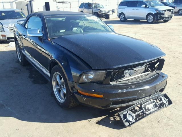 1ZVFT84N165210525-2006-ford-mustang-0