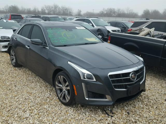 cts carfinder auctions vehicle austin vsport copart en auction cadillac salvage tx title on online lot ended auto vin