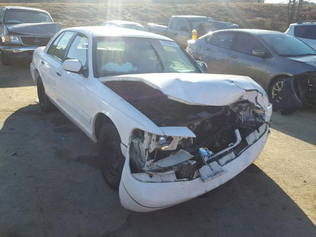 2FAFP74W2WX138782-1998-ford-crown-vic