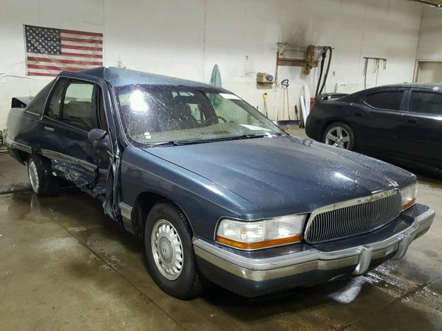 auto auction ended on vin 1g4bt52p4sr421351 1995 buick roadmaster in mi ionia auto auction ended on vin